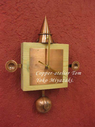 時計 おもちゃのチャチャチャjpg.jpg