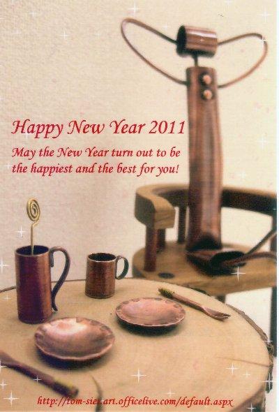 Happy New Year 2011!.jpg